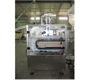 High Speed Automaitc Cartoning Machine Dxhpx200 pictures & photos