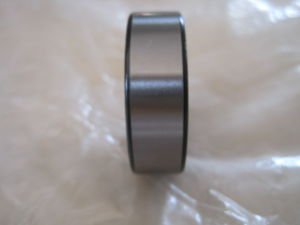 SKF Brand Ball Bearing Wheel Factory 6204 2RS Standard Bearing pictures & photos