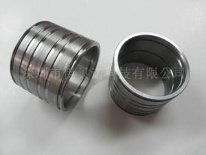 Sheet Metal Part Fabrication & Precision Machining Job Shop pictures & photos