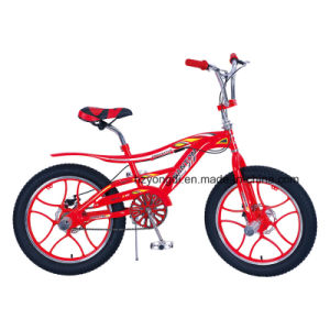 """20""""Freestyle Bike/Bicycle, Cross Bike/Bicycle 1-SPD (YD16FS-20481) pictures & photos"""