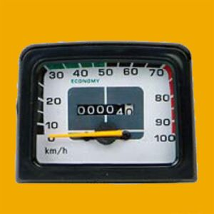 Wholesale Motorbike Speedometer, Motorcycle Speedometer for Ly6189 pictures & photos