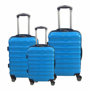 2017 New ABS Travel Trolley Case with Cheap Price pictures & photos