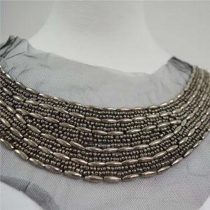 Hot Sales Necklace Pendant (HMC091) pictures & photos