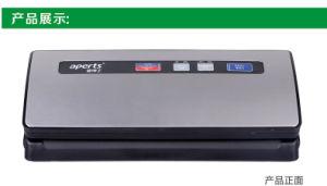 Small Vacuum Packaging Machine/ Food Grains Seal Laminator/Sealing Machine