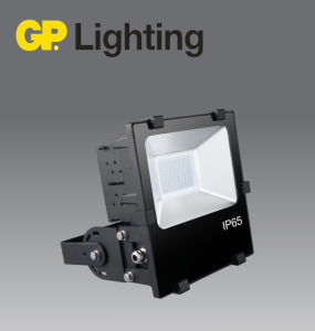 70W/100W/150W/200W LED Floodlight for Outdoor Lighting pictures & photos