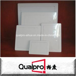 Tough stabilized plastic access panel AP7611 pictures & photos