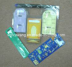Blister Packsging for Daily-Use (HL-150) pictures & photos