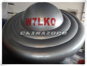 Popular UFO Shaped Helium Balloon Good Price pictures & photos