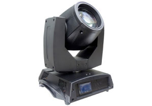 Platinum 200W 5r Moving Head Beam (GA2020)