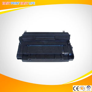 Compatible Toner Cartridge 3313 for Panasonic 550 / 770 / 880 pictures & photos