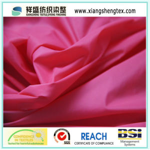 Full Dull Nylon Taffeta Fabric for Outdoor Use pictures & photos