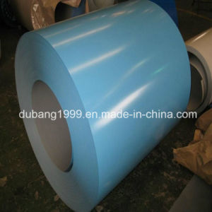 Structured Steel Gi /PPGI Coils for Roof and Wall