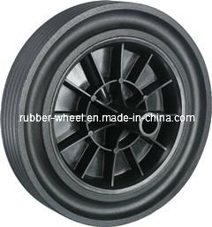 Waste Bin Wheel (XY-509)
