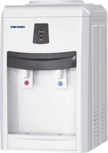 Desktop Water Dispenser (XXKL-STR-60) pictures & photos