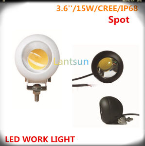 Super Bright Energy Saving LED Work Light pictures & photos