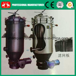 Widely Used Vegetable Oil Vertical Leaf Filter pictures & photos