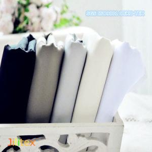 Tc Fabric/Pocketing Fabric /Lining Fabric /Shirt Fabric