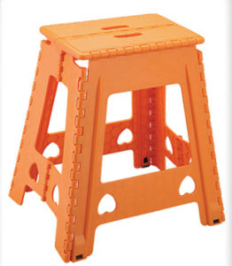 Plastic Folding Chair Mould pictures & photos