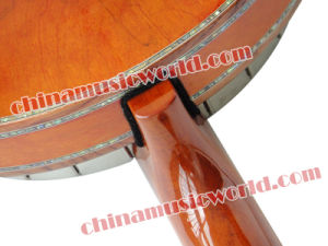 Afanti Hot Sell Banjo (ABJ-95) pictures & photos