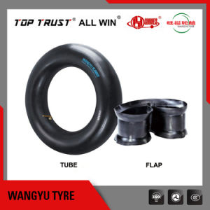 Truck Tyre Inner Tubes 12.00-24 pictures & photos