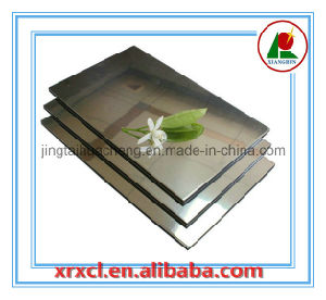 Good Quality ACP Aluminum Composite Panel pictures & photos