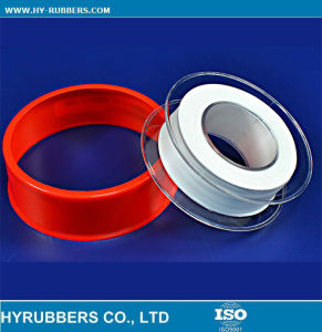 100% Virgin PTFE Teflon Product pictures & photos