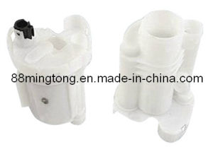 in-Tank Fuel Filter (OEM NO.: 31112-3J500) for Hyundai pictures & photos