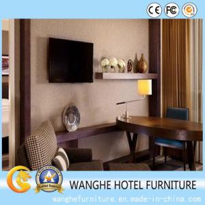 Exquisite Latest Design International Executive Hotel Bedroom Set pictures & photos