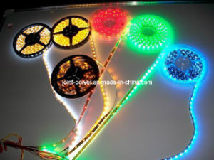 3528/5050/5630/RGB High Quality LED Light Strip