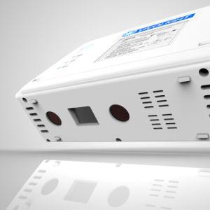 Pediatric Infrared Vein Illuminator Vein Detector Vein Finder (SC-B300) pictures & photos