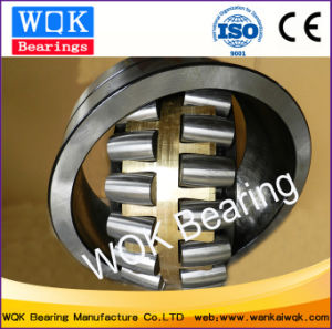 Roller Bearing 241/600 Ca/W33 High Quality Spherical Roller Bearing Mining Bearing pictures & photos
