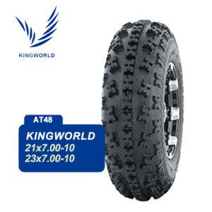 E4 1100cc Racing ATV Tire pictures & photos