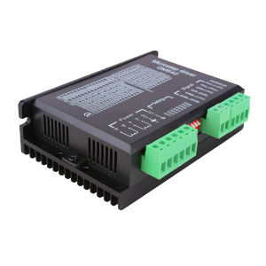 Cheap Microstep Driver M545D for NEMA 23 and NEMA 34 pictures & photos