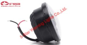 30W New Design Jeep Head Light for SUV pictures & photos