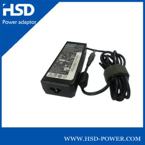 Laptop Type 24W 12V AC Adapter with UK Plug