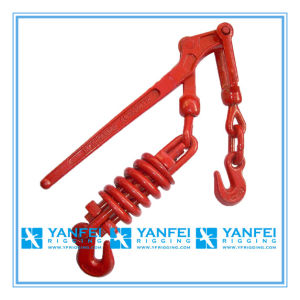 ′3/8-1/2′ Inches Spring Load Binder for Lashing Chain pictures & photos