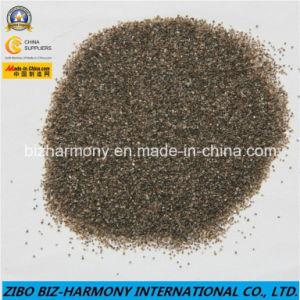 Fepa Standard Sandblasting Brown Aluminium Oxide pictures & photos