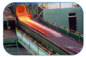 Wire Rod Makeing Machine pictures & photos