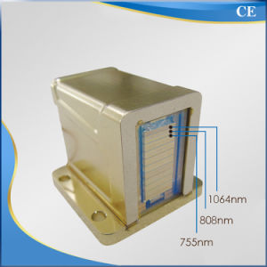808nm Laser Hair Removal Machine pictures & photos