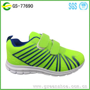 Wholesale Roller for Children Fashion Sports Shoes pictures & photos
