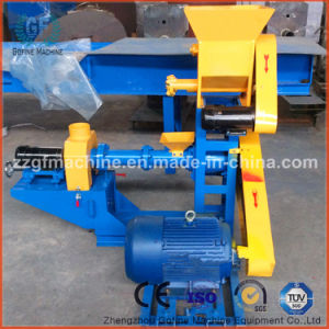Animal Feed Pellet Press Machine pictures & photos
