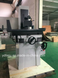 Surface Grinder with CE Certificate (M820) pictures & photos