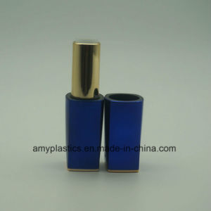 Luxury Square Lipstick Bottle for Cosmetic Package pictures & photos