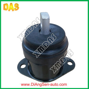 Japanese Car Engine Motor Mounting for Honda Accord 50850-SDA-A00 pictures & photos