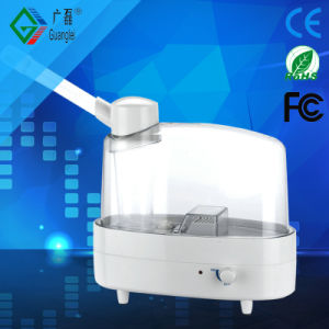 Best Selling Ce RoHS Air Humidifier Ultrasonic Humidifier pictures & photos