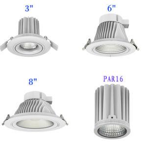 5W 50mm LED Down Light COB LED Module pictures & photos