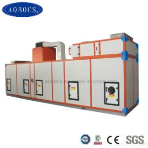 Excellent Energy Saving Industrial Desiccant Dehumidifier pictures & photos