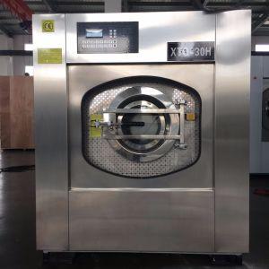 Washer Extractor Prices 15kg, 20kg, 25kg, 30g, 50kg, 70kg, 100kg, 130kg pictures & photos
