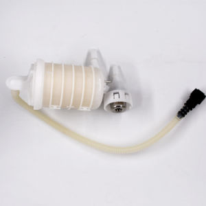 New Electric Fuel Pump 16147186454 for 2007-2010 BMW X3 3.0L pictures & photos
