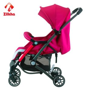 2017 China Baby Stroller Manufacturer Baby Stroller pictures & photos